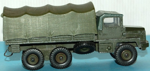 The Dinky Toys The Best Of