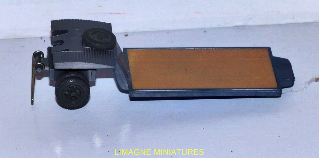 AP26N Voiture 1//43 IXO AUTO PLUS Fiat Ritmo 1979