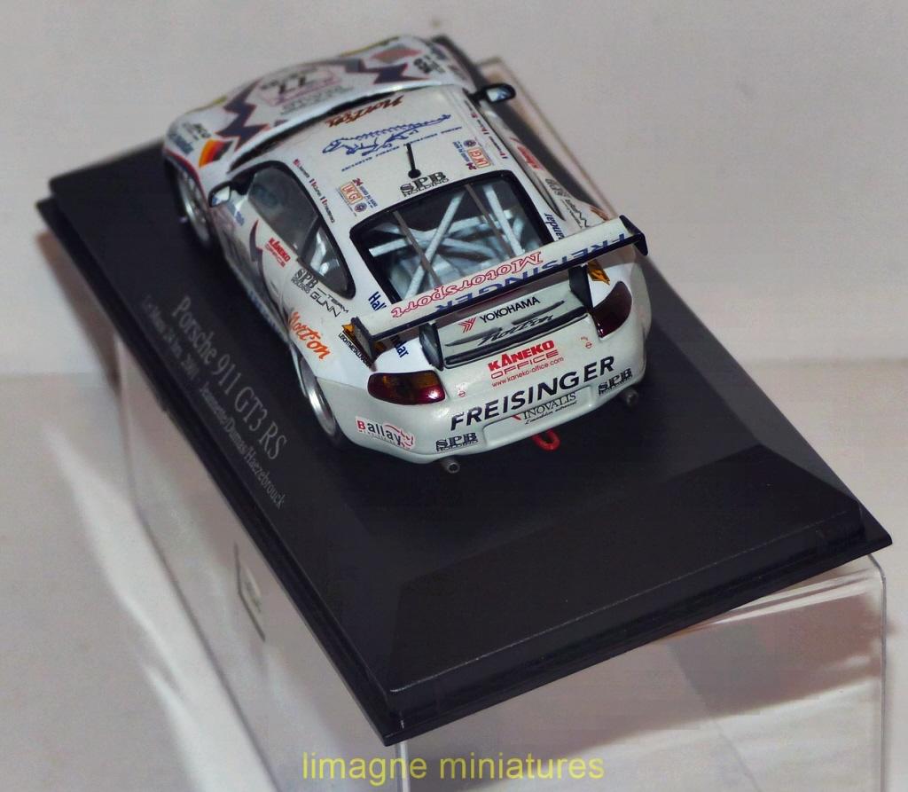 Voiture Porsche Audi Nikko Ancien Jouet UMpLGjzVqS